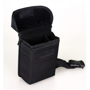 Soft Carrying Case for E8