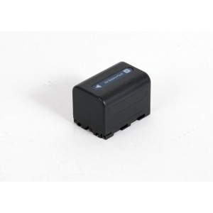 Rechargeable Battery for G96 thermal imaging camera