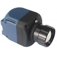 640M Medical Infrared Thermal Imaging Camera