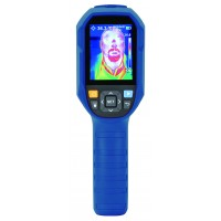 D160 Entry-level Thermal Camera