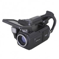 G96 Thermal Imaging Camera, 640X480 UFPA detector,5 inch LCD