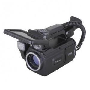 G96 Thermal Imaging Camera, 640X480 UFPA detector,5 inch LCD
