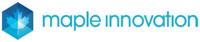 Maple Innovation Inc